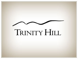 Trinity Hill Estate
